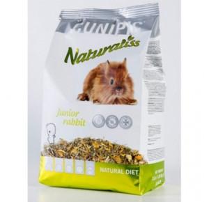 Lapin Junior 1,36 kg - NATURALISS