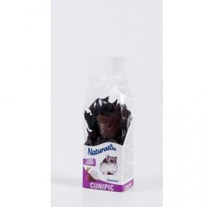 hamster mélange de fruits 60 g - Friandise - NATURALISS