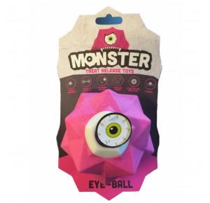 Balle Monster Grand Modèle