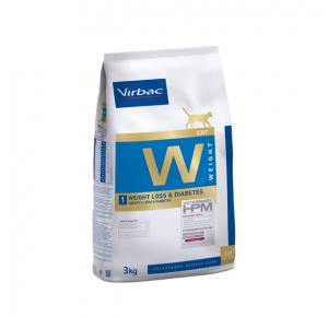 VET HPM CAT WEIGHT L&D          SAC 7 KG