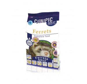 Furet adulte 2 kg - Cunipic PREMIUM