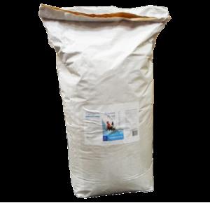 LITAVIC - Hygiène du Sol Volaille - Sac 20 kg