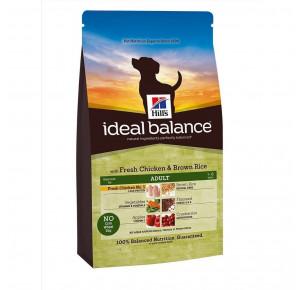 Hill's Ideal Balance Canine...