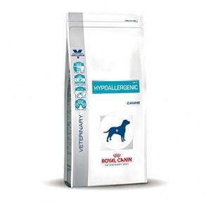 Veterinary Diet Dog...