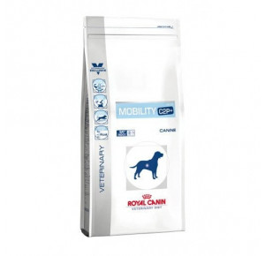 Veterinary Diet Dog Mobility