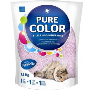 Pure Color Perlinette...