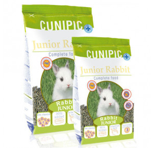 Lapin Junior - Cunipic PREMIUM