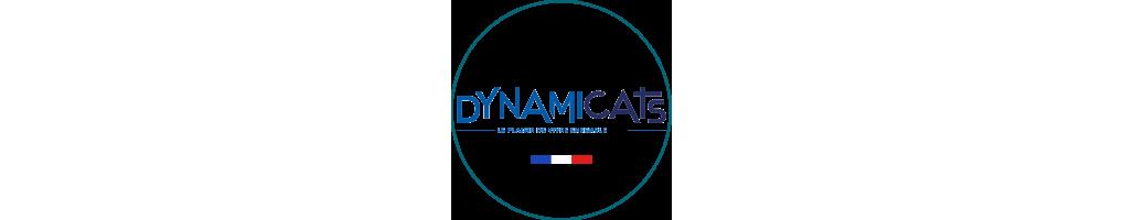 DYNAMICATS