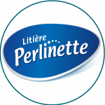 PERLINETTE