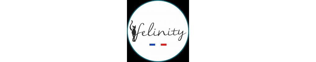FELINITY