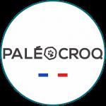 PALEOCROQ