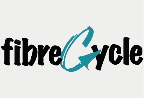 FIBRECYCLE